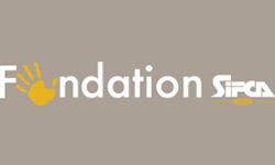 FONDATION SIFCA